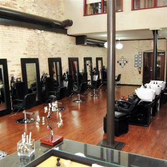 salon 804 in traverse city mi vagaro